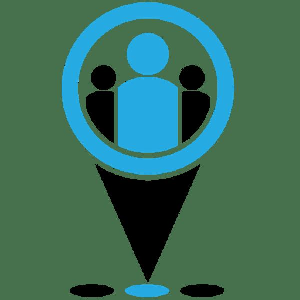 CabinPanda-CabinPanda and LeadExpress Integration