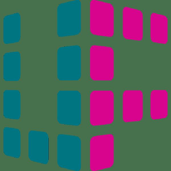 CabinPanda-CabinPanda and UnifiedFactory Easy Integration