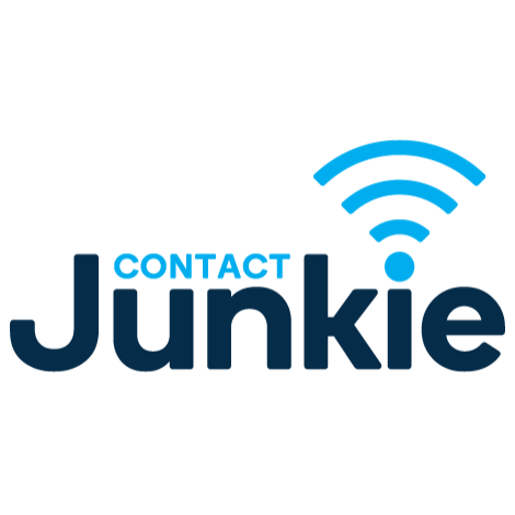 Contact Junkie