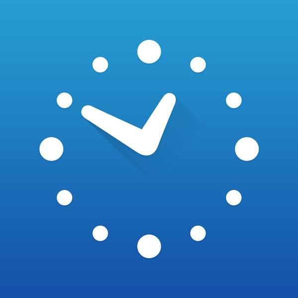 CabinPanda-CabinPanda and Time Clock Sync Integration