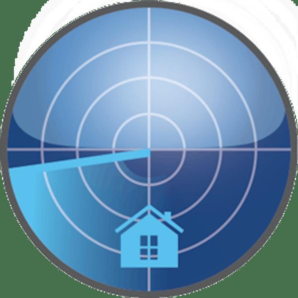 CabinPanda-CabinPanda and PropertyRadar Integration