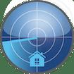 PropertyRadar integrations