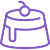 mallabe Websites logo