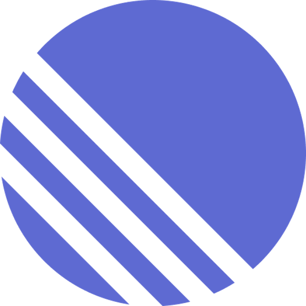 CabinPanda-CabinPanda and Linear Integration