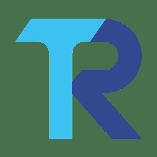 CabinPanda-CabinPanda and The Receptionist Integration