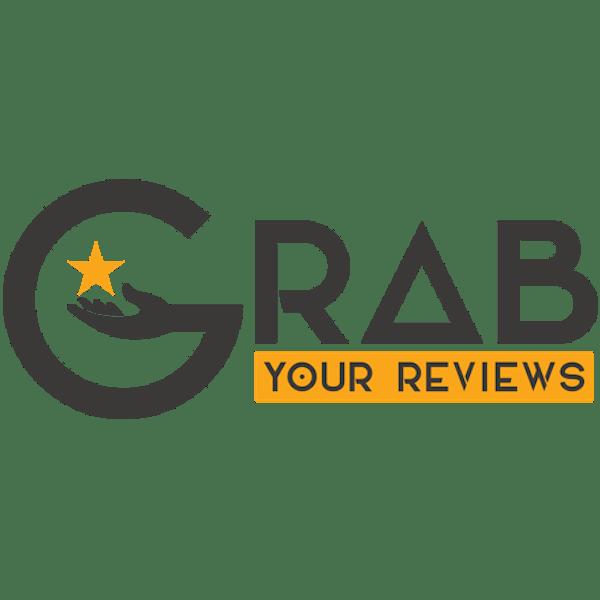 CabinPanda-CabinPanda and Grab Your Reviews Integration