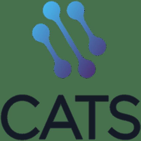 CabinPanda-CabinPanda and CATS Integration