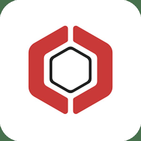 CabinPanda-CabinPanda and Digify Integration