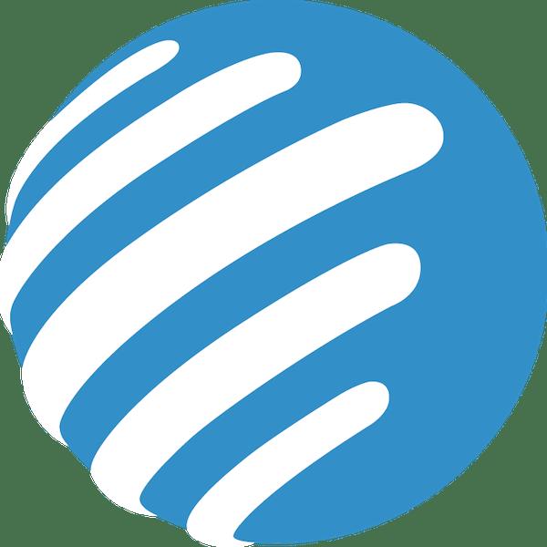 CabinPanda-CabinPanda and Freetaly Integration