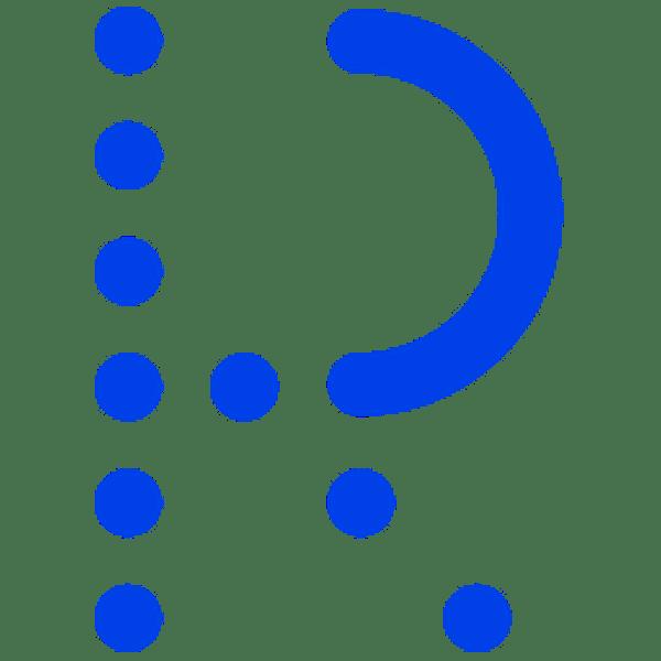 CabinPanda-CabinPanda and Routee Integration
