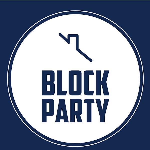 CabinPanda-CabinPanda and Block Party Integration