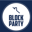 Block Party integrations