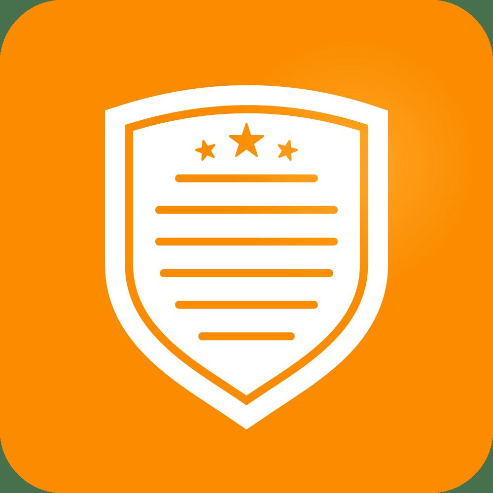 Badge List