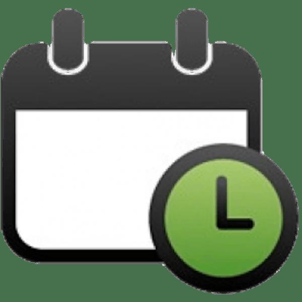 CabinPanda-CabinPanda and Apptoto Integration