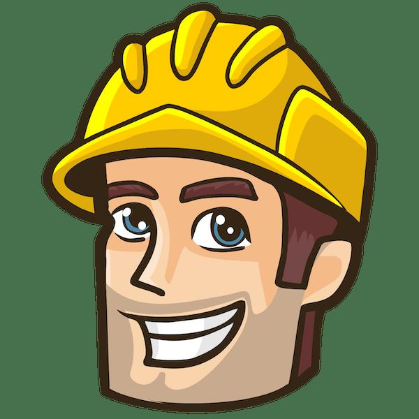 CabinPanda-CabinPanda and Yardman Integration