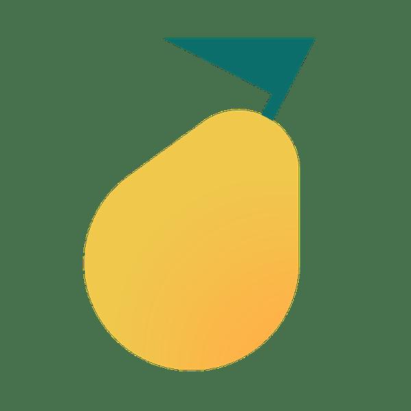 CabinPanda-CabinPanda and Pyrus Integration