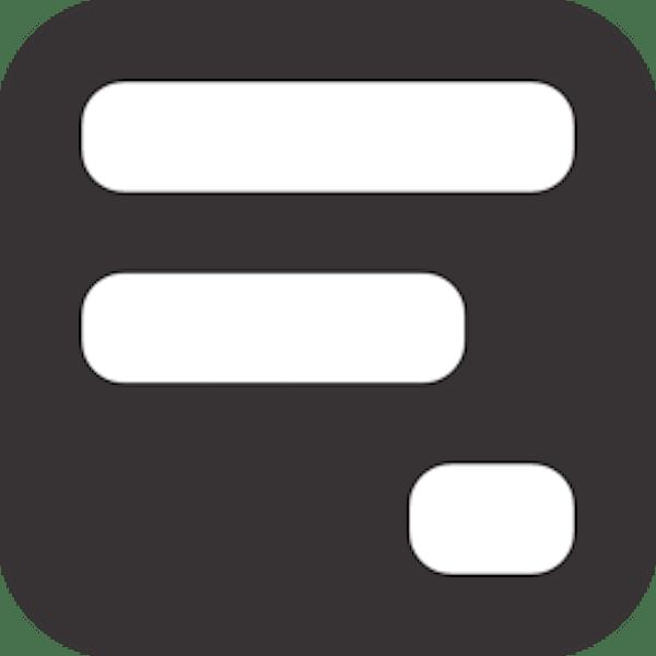 CabinPanda-CabinPanda and GenieBelt Integration