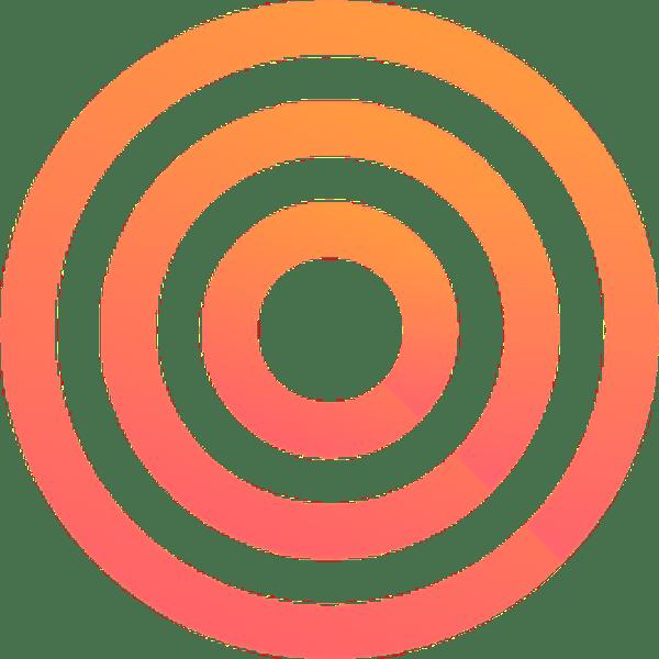 CabinPanda-CabinPanda and Contap Integration
