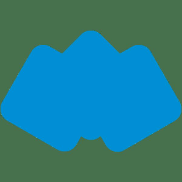 CabinPanda-CabinPanda and Riddle Quiz Maker Integration