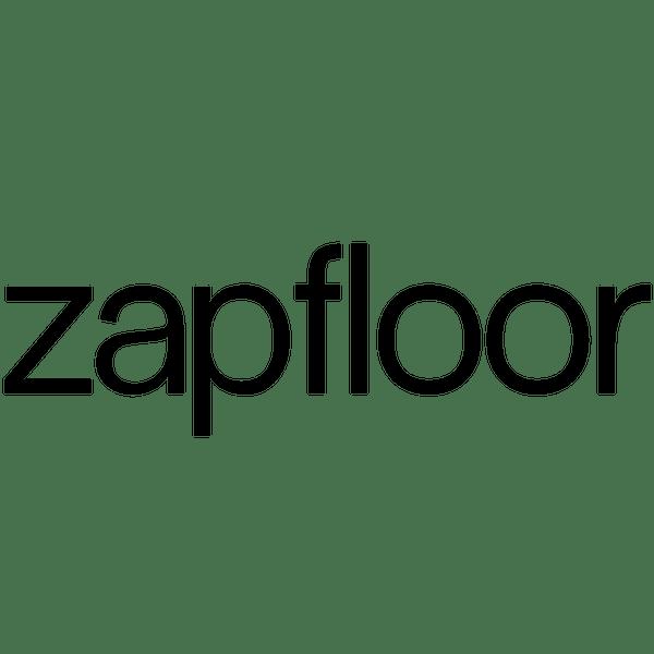CabinPanda-CabinPanda and ZapFloorHQ Integration