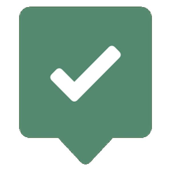 CabinPanda-CabinPanda and EasyPractice Integration