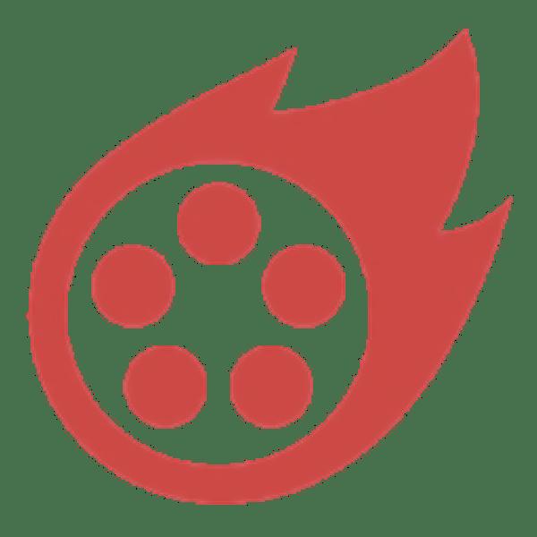 CabinPanda-CabinPanda and Dialfire Integration