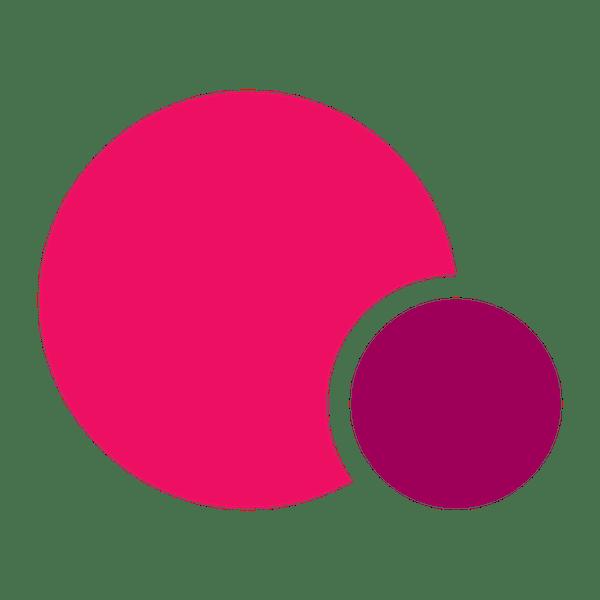 CabinPanda-CabinPanda and TeamUp Integration