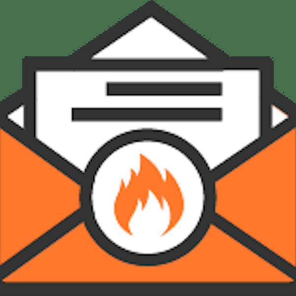 CabinPanda-CabinPanda and Blaze Verify Integration