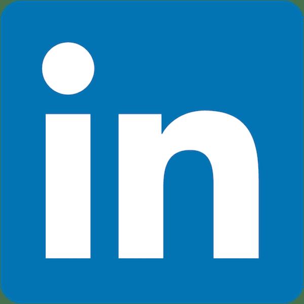 CabinPanda-CabinPanda and LinkedIn Matched Audiences Integration