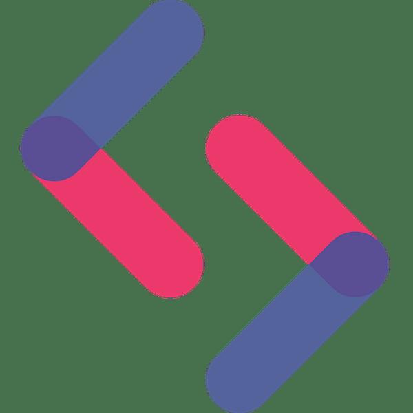 CabinPanda-CabinPanda and SignalWire Integration