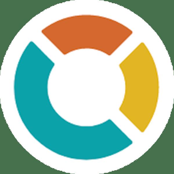 CabinPanda-CabinPanda and Groopit Integration