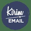 Kirim.Email integrations