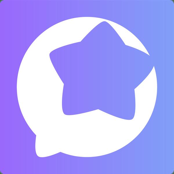 CabinPanda-CabinPanda and BotStar Integration
