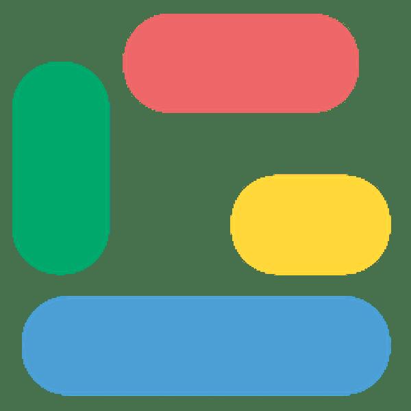 CabinPanda-CabinPanda and Grid Integration