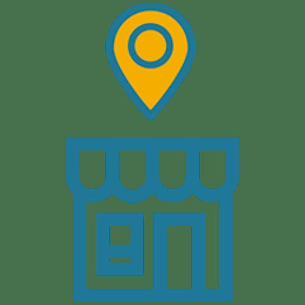 CabinPanda-CabinPanda and GoPinLeads Integration