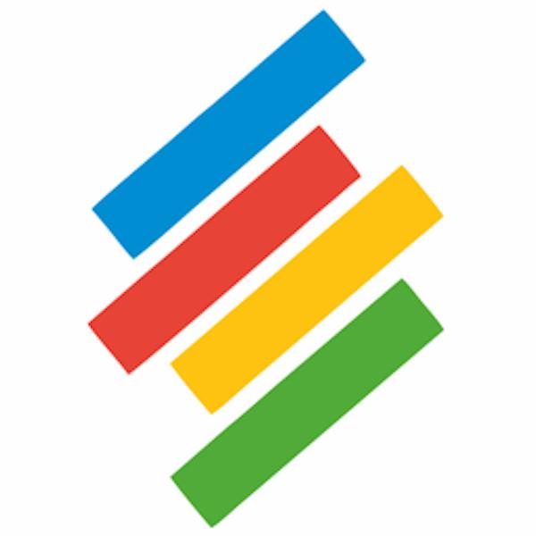 CabinPanda-CabinPanda and Stackby Integration