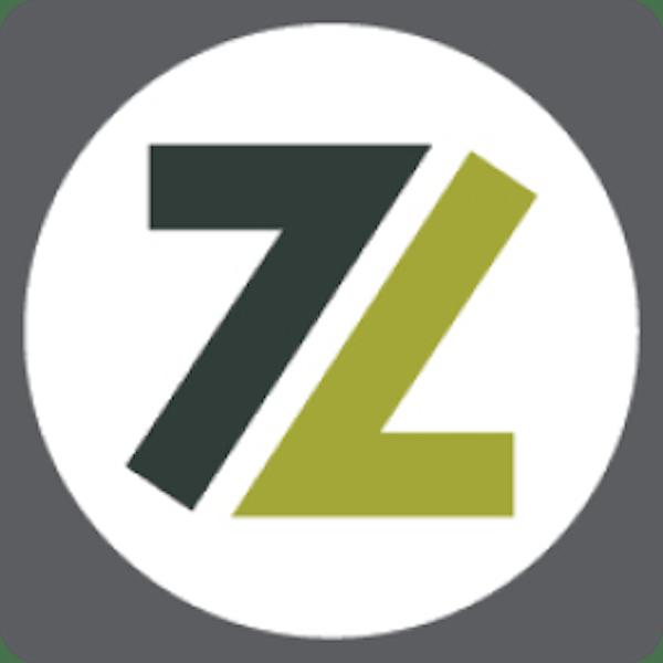 CabinPanda-CabinPanda and zBuyer.com Integration