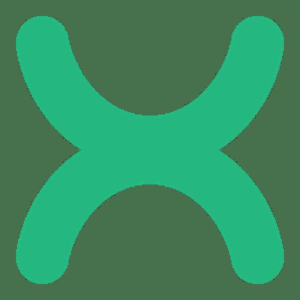 CabinPanda-CabinPanda and InvoiceXpress Integration