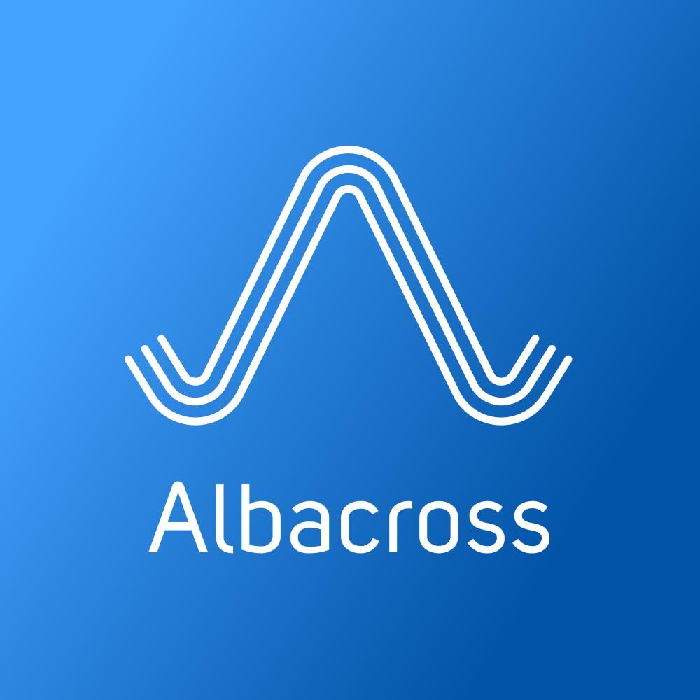 Albacross