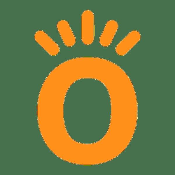 CabinPanda-CabinPanda and Knowify Integration
