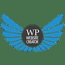 WordPress Website Creator
