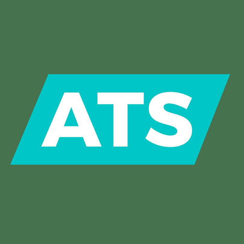 ATS Anywhere