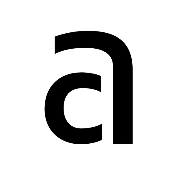 CabinPanda-CabinPanda and andcards Integration