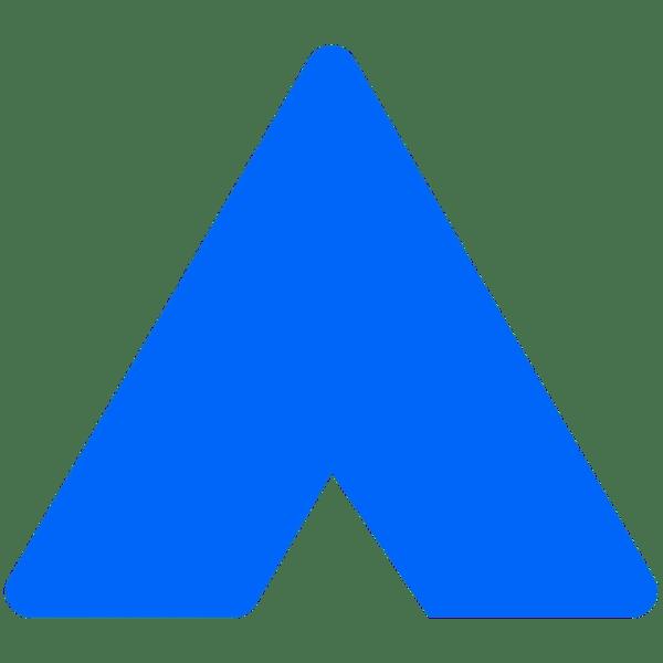 CabinPanda-CabinPanda and Acquire Integration