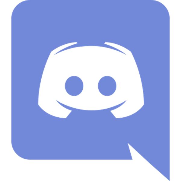 CabinPanda-CabinPanda and Discord Integration