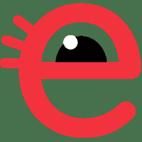 CabinPanda-CabinPanda and ExplaraBiz Integration