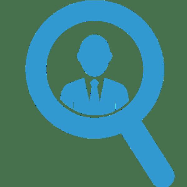 CabinPanda-CabinPanda and Seamless AI Integration