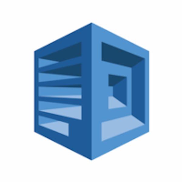 CabinPanda-CabinPanda and Amazon Polly Integration