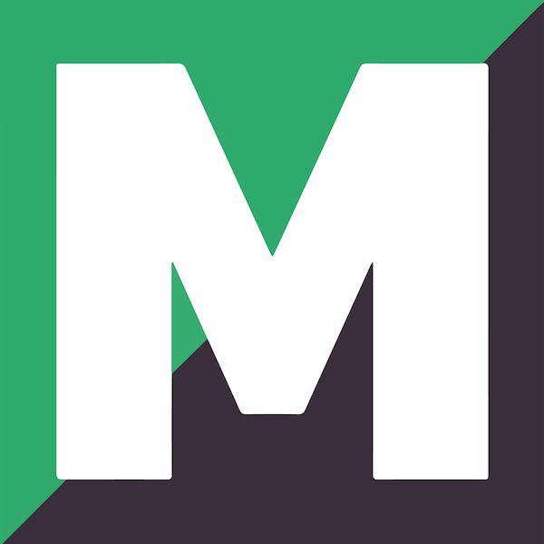 CabinPanda-CabinPanda and MashApp Integration