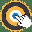 RoundClicks integrations